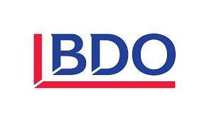 Relationsdriven Erfaren Redovisningskonsult till BDO