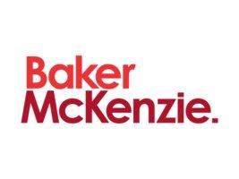 HR-koordinator med Employer Branding-ansvar till Baker McKenzie