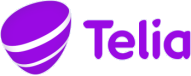 Säljare till Telias butik Marieberg