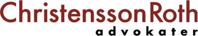Christensson & Roth Advokater söker junior biträdande jurist