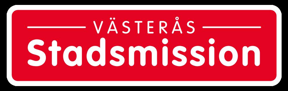 Butikschef till Västerås stadsmission