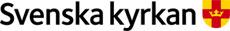 Ekonom till Sollefteå-Boteå Pastorat