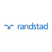 Löneadministratörer till Randstad Finance i Göteborg
