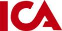 Copywriter till ICA EMV Designbyrå i Kungälv