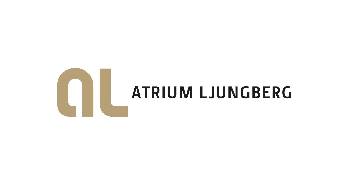 Transaktionsanalytiker till Atrium Ljungberg