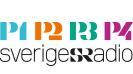 Webmaster till Sveriges Radio