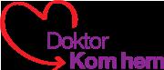 Allmänspecialist - Doktor Kom Hem i Stockholm / Kungsholmen