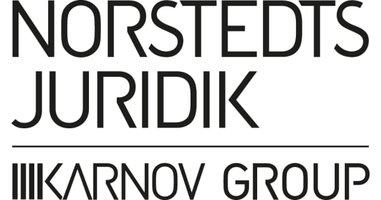Juriststudenter för spännande extrajobb hos Norstedts Juridik