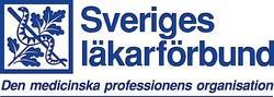 IF Metall söker lokal ombudsman för vikariat till avdelningen i Stockholm