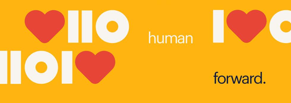 Kundservice e-handel till Apotek Hjärtat