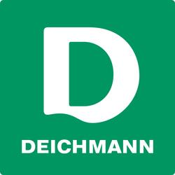 Deichmann söker butikssäljare i hela Sverige