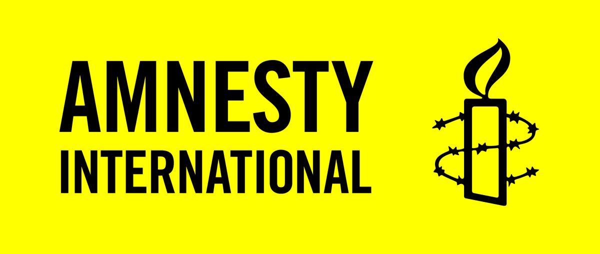 Marknadsanalytiker till Amnesty!
