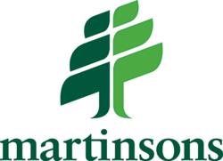 Nu söker vi fordonsförare till Martinsons, Bygdsiljum
