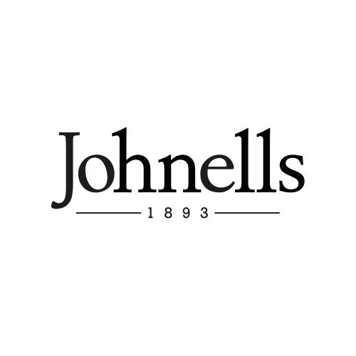 Butikschef till Johnells Västerås