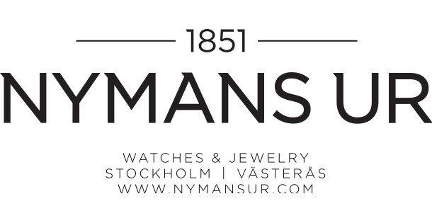 Customer Service medarbetare - Nymans Ur 1851, Stockholm