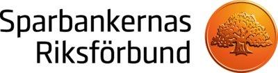 Enhetschef Ekonomi till Sparbankernas Riksförbund