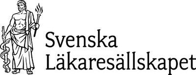 Kansliassistent på deltid till Svenska Läkaresällskapet
