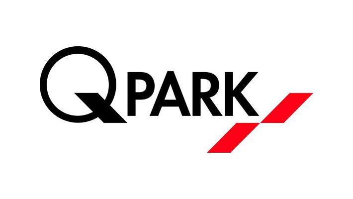 Marknadskommunikatör med grafisk inriktning till Q-Park