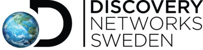 Senior Manager Business and Legal Affairs to Discovery Sweden