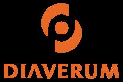 Vårt team växer – livsviktiga utvecklare sökes till Diaverum!