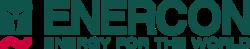 Enercon söker en Servicetekniker till Askersund