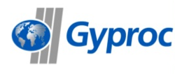 Saint-Gobain Gyproc - Maintenance Manager