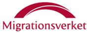 BI-utvecklare med inriktning QlikView till Migrationsverket