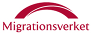 Mjukvaruarkitekter till Migrationsverket i Norrköping