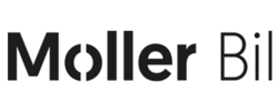 Lackerare till Möller Bil Uppsala