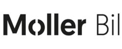 Skadereparatör/plåtslagare till Möller Bil Uppsala