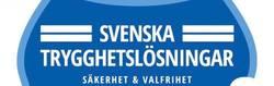 Områdessäljare/distriktsansvarig/områdesansvarig i Växjö