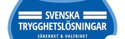 Områdessäljare/distriktsansvarig/områdesansvarig i Linköping