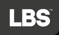Lärare i spelgrafik till LBS - Kreativa Gymnasiet Trollhättan