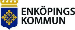 Kommundirektör till Enköpings kommun