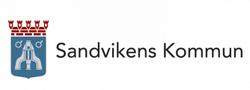 Chef Medborgarservice till Sandviken