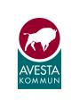 Ekonomichef till Avesta kommun