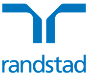 Projektledare till Västerås