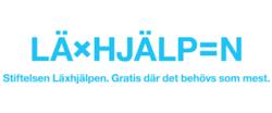 Gör skillnad! Extrajobb för studenter (Sundsvall)
