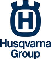 Mjukvaruutvecklare mot inbyggda system till Husqvarna Group