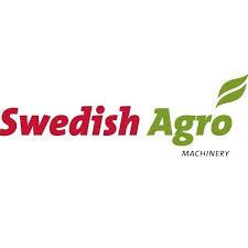 Servicetekniker sökes till Swedish Agro Machinery