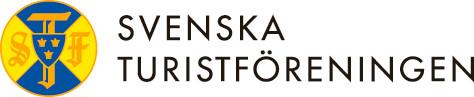 Personalsamordnare till Svenska Turistföreningens nordligaste fjällstationer
