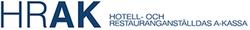 Hotell- och restauranganställdas A-kassa (HRAK)
