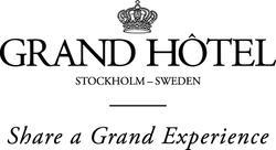 AB Nya Grand Hôtel