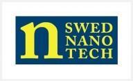 SwedNanoTech